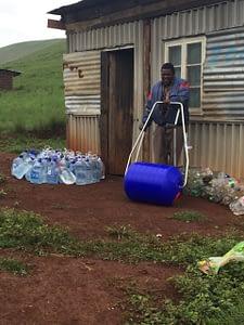 simon2-water-shortage-sa