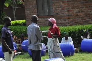 Malawi Songa Hippo Rollers 1