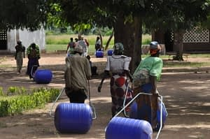Malawi Songa Hippo Rollers 3