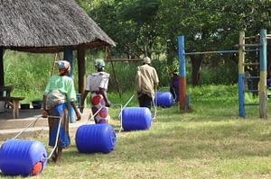 Malawi Songa Hippo Rollers 4