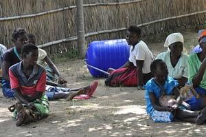 Malawi Songa Hippo Rollers 5