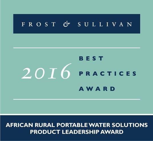 frost-sullivan-african-water-award-2016