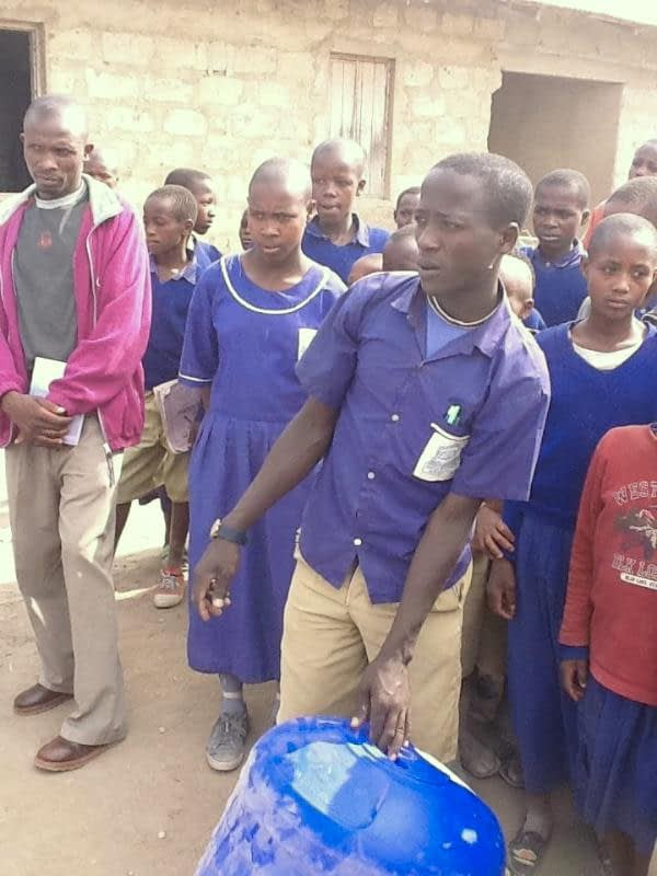 Head_pupil_at_Arkatan_Secondary_School_Tanzaniaf0dca7