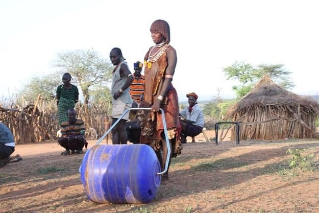 innovation-africa-hipporoller