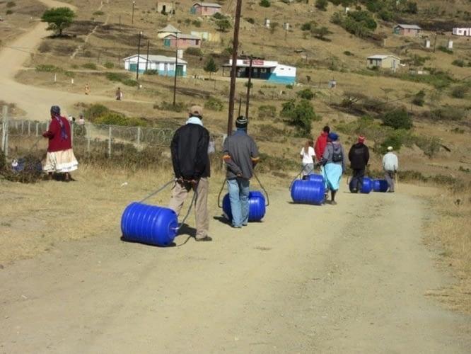 khula community rollers