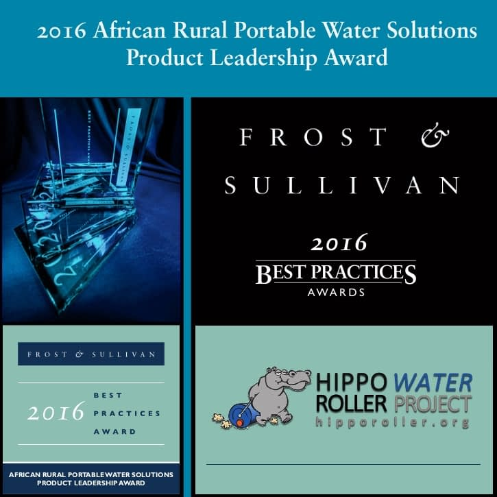 frost-sullivan-best-practices-research-report-hippo-roller-2016
