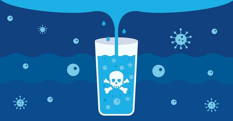 drinking-clean-water