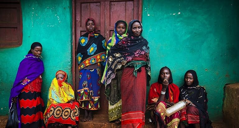 Water-and-Poverty-Affect-Women