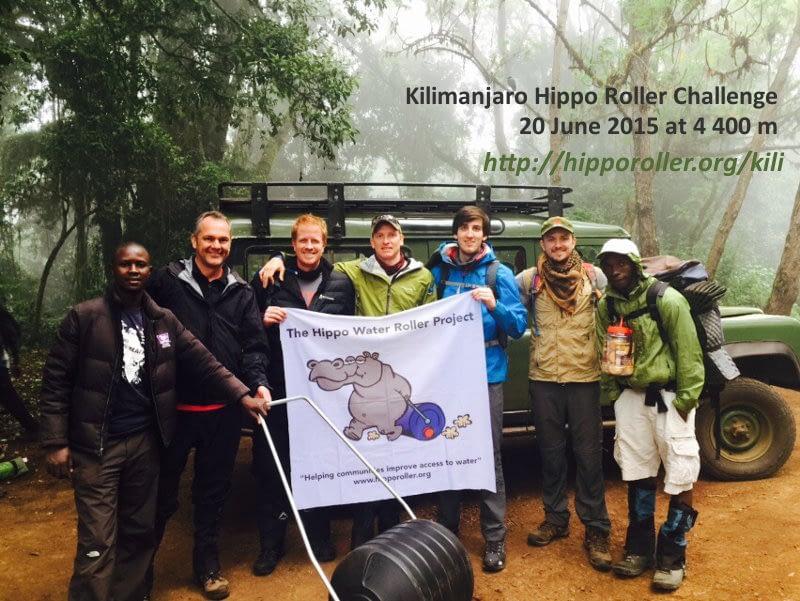 kilimanjaro-hippo-roller-2015